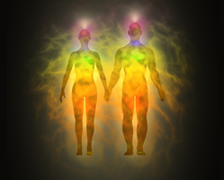 Reiki-Holistique-Therapie-Reiki-Expert